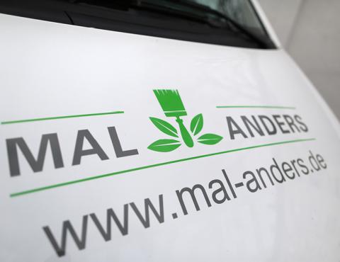 Mal Anders